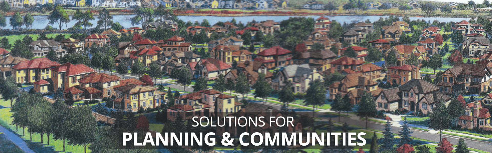 Architects that specialize in Planning & Communities in Colorado